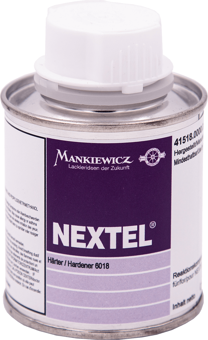 NEXTEL® Products